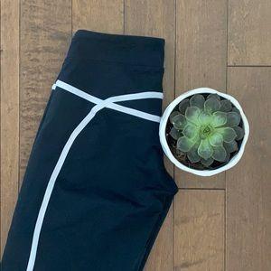 💎 Lululemon Pants! 🧘♀️